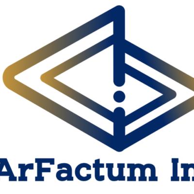ArFactum