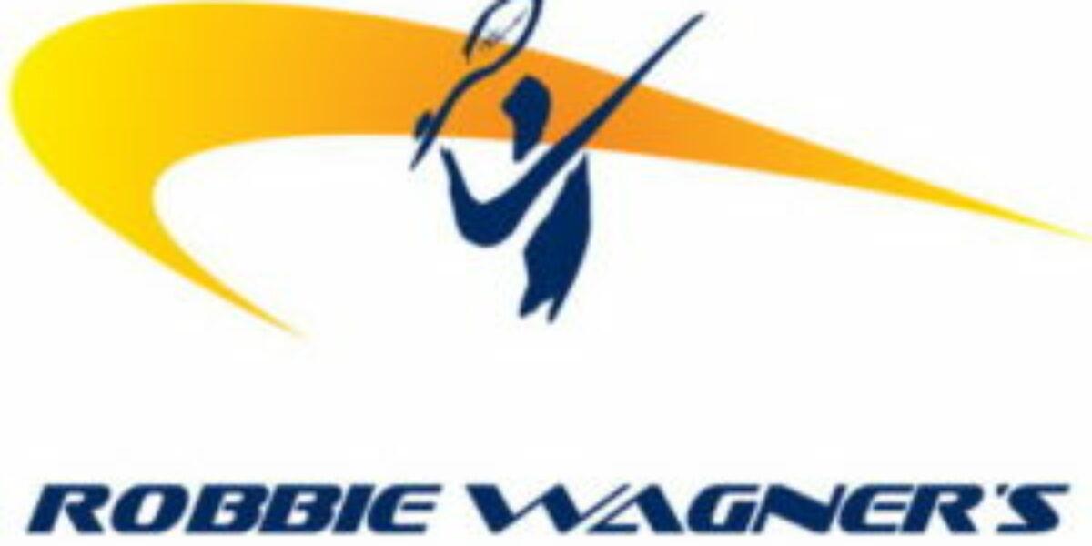 Robbie Wagners Tournament Training Center