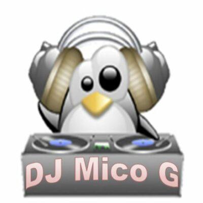DJ Mico G