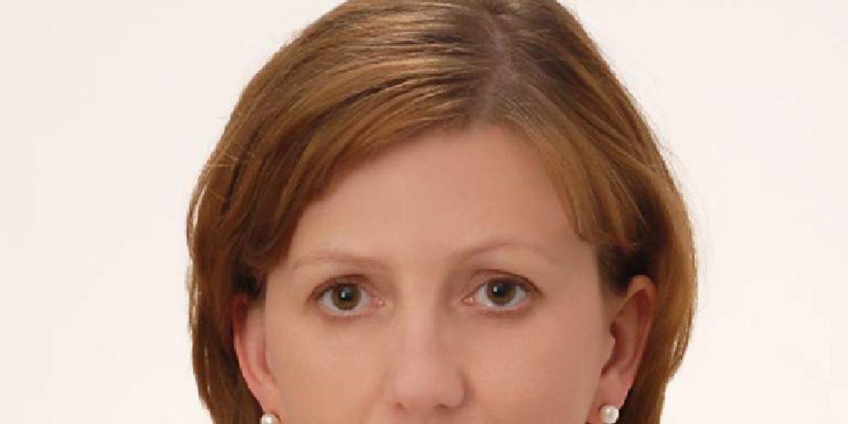 Anna Szeliga
