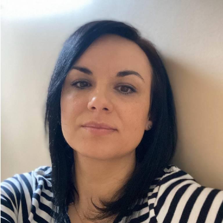 Katarzyna Bolko
