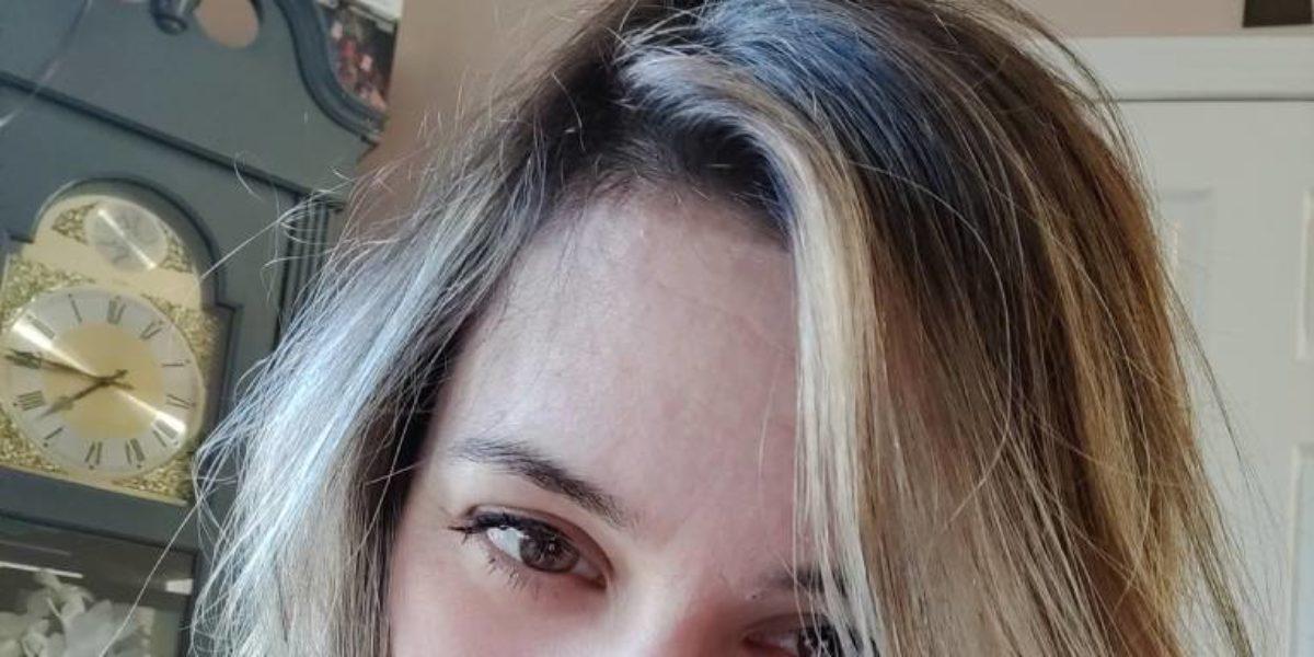 Joanna Nasciszewski